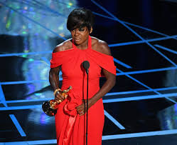 "watch viola davis moving oscars speech ""exhume those bodies watch viola davis moving oscars speech ""exhume those bodies exhume those stories"" spin"