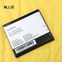 battery 2 - Shop Cheap battery 2 from China battery 2 Suppliers at ...