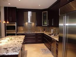 astounding kitchen for pleasant small home decoration ideas with modern kitchens miami astounding home interior modern kitchen