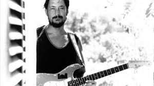 <b>Chris Rea - The</b> Road To Hell (Longer Version) - YouTube