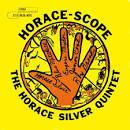 Horace-Scope album by Horace Silver