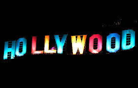 Image result for hollywood news