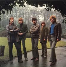 The <b>Moody Blues</b> | Discography | Discogs