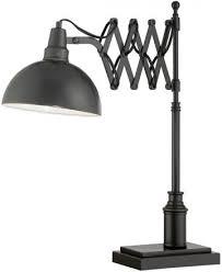 desk lamp for best office desk lamps canada and traditional office desk lamps best office desk lamps