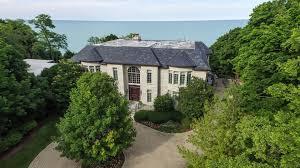 featured properties chaz walters 9 750 000 bedrooms 6 bathrooms 6 full 4 partial sq ft 15 000