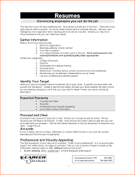 resume for freshers looking for the first job sample customer resume for freshers looking for the first job 40 sample resume formats for freshers