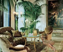 taking interior decor on an african safari kenyan interior decor nature theme african african themed furniture