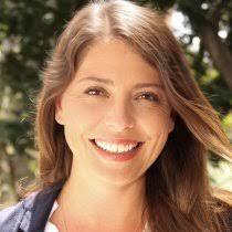Daniela Baroffio USC Annenberg   University of Southern California