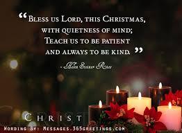 Christmas Quotes Religious | Christmas Tree via Relatably.com