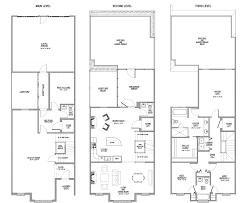 floor plans: floor plan  floor plan large floor plan