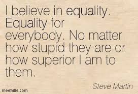 steve martin quotes - Google Search | | and I Quote | | Pinterest ... via Relatably.com