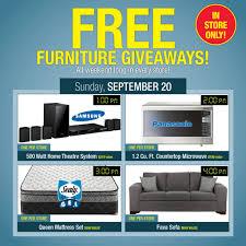 leons furniture bedroom sets http wwwleonsca: furniture jpg furniture  furniture jpg