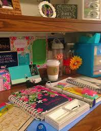 adorable desk adorable office depot home