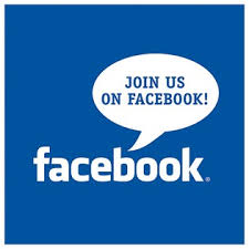 Image result for join our facebook