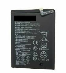 For <b>Huawei</b> Y9 Prime Battery Internal <b>Replacement</b> 4000mAh <b>OEM</b> ...
