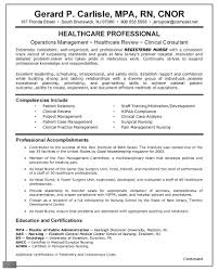 examples of resumes resume samples templates outline 81 excellent resume outline example examples of resumes