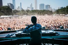 The Best <b>EDM Festivals</b> to Attend in Illinois - EDM.com - The Latest ...