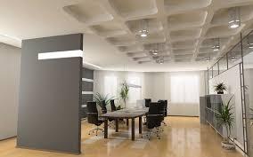 interior design large size furniture wonderful modern cool office interior designs beautiful white grey wood beautiful modern home office furniture 2