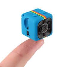 HD WIFI Small <b>Mini Camera Cam</b> 960P Video Sensor Night Vision ...