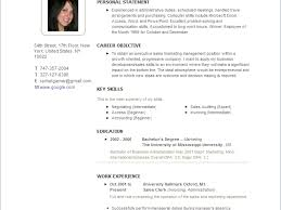 profile section resume examples isabellelancrayus remarkable profile section resume examples isabellelancrayus picturesque ceosampleresumegif exciting isabellelancrayus licious sample resume templates