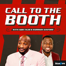 Call to the Booth