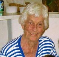 Maxine Murphy Tuttle Obituary - f7fae07e-3d57-46fa-919f-4c5f4f6ce490