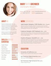 images about     design   resumes on pinterest   resume    creative resumes gallery   resume baker