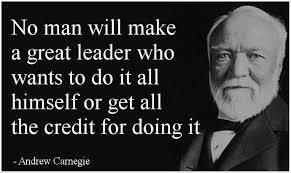 Short Leadership Quotes on Pinterest | Leadership, Leadership ...
