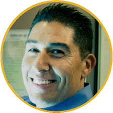 Dr. Anthony Becerra. View Profile - anthony