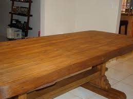 wood slab dining table beautiful: x px of wood slab dining tabledining table