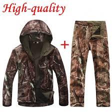 High quality <b>TAD</b> V 4.0 Men <b>Outdoor Hunting</b> Camping Waterproof ...