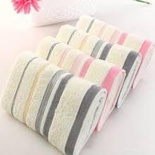 33*75 см <b>4</b> шт. 100% хлопок для ванной <b>набор полотенец</b> для рук ...