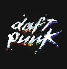 <b>Discovery</b> by <b>Daft Punk</b> | CD | Barnes & Noble®