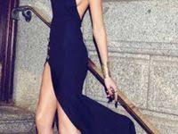 2738 лучших изображений доски «fashion» за 2019 | Woman ...