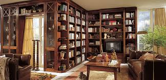finding the perfect home library furniture awesome home library furniture