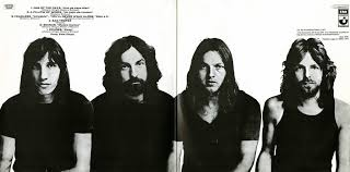 Why <b>Animals</b> is <b>Pink Floyd's</b> best album – The Oxford Student