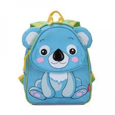 <b>RS</b>-<b>073</b>-<b>1 рюкзак детский</b> /1 коала <b>Grizzly</b>