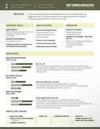 best resumes design   resume examples for militarybest resumes design