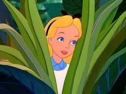 <b>Alice</b> - YouTube