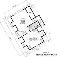 Bedroom  Bath Craftsman House Plan    ALP  CF   Chatham    PLAN DESCRIPTION