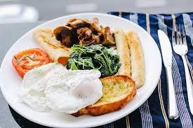 1 000+ Бесплатные Sausage & Колбаса изображения - Pixabay