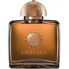 <b>Amouage Dia</b> for <b>women</b> reviews, photos, ingredients - MakeupAlley