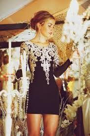 53 Best <b>Long Sleeve Dresses</b> images   <b>Dresses</b>, <b>Fashion</b>, Style