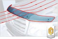 <b>Дефлекторы</b> (ветровики) <b>Suzuki</b> Vitara   купить : цены — Explorer