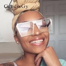 Cool 2017 <b>New</b> Square Hip Hop <b>Fashion Brand Designer</b> ...