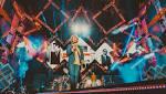 Lodo Guenzi: «X Factor non mi ha cercato, ma non ho niente contro ...