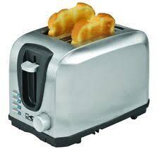 Стандартный <b>тостер</b> из нержавеющей стали <b>Kalorik тостеры</b> ...