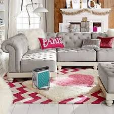 lounge sofas teen lounge chairs pbteen bedroom lounge furniture