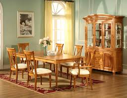 Dining Room Tables Calgary Bedroom Marvellous Sears Patio Dining Sets Outdoor Extending