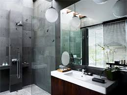 ceramics dwell bathroom contemporary tiled wall bathroom design pics for a small house waplag decoration stylish with